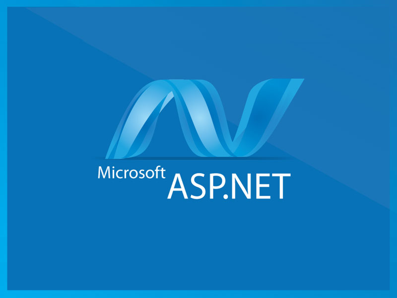 Announcing free c#, Net, and asp. Net for beginners video courses.
